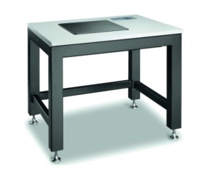 Workstation i4  large
